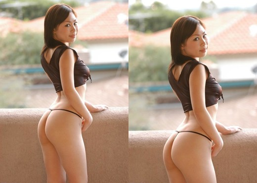 Yumi - FTV Girls - Asian Sexy Gallery