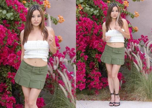 Miae - FTV Girls - Asian TGP