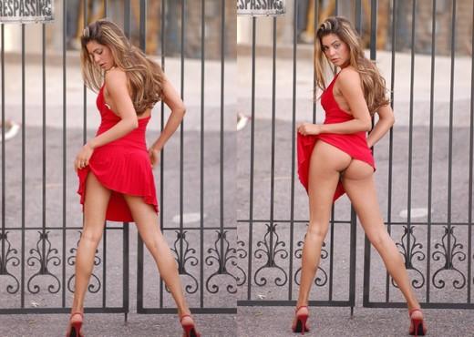 Gabriella - FTV Girls - Solo Image Gallery