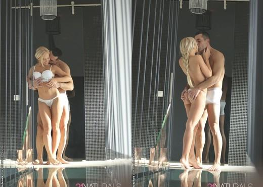 Angelic - Kiara Lord - Hardcore Nude Pics