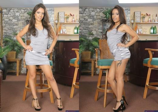 Jynx Maze - Latin Adultery - Latina HD Gallery