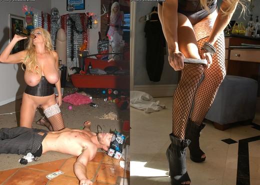 The Bangover - PornFidelity - Hardcore Nude Pics
