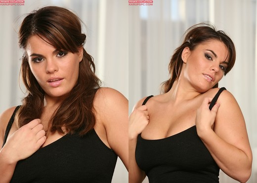 Amy Wild - I'll just play with my dildo a bit - Toys Porn Gallery