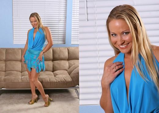 Joelean - Karup's Older Women - MILF Nude Pics