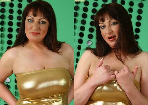 Kassandra - Karup's Older Women - MILF Porn Gallery