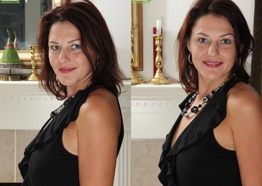 Ava Austin - Karup's Older Women - MILF Hot Gallery