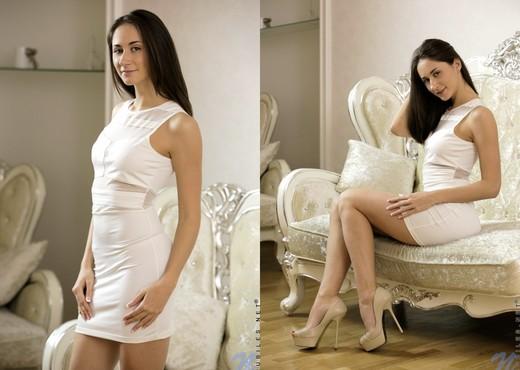 Aruna Aghora - Nubiles - Teen Nude Pics