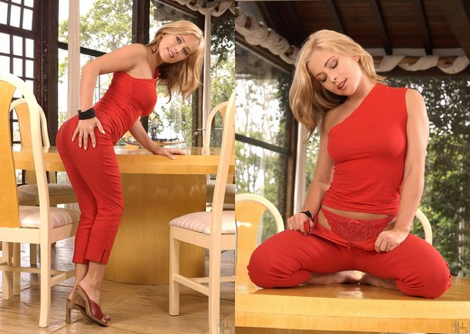 Dana V. - 1by-day - Toys Image Gallery