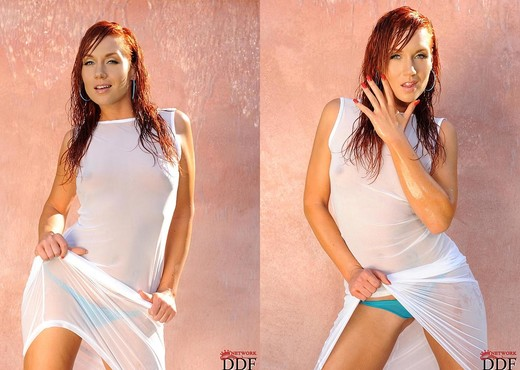 Kety Pearl - 1by-day - Toys Image Gallery
