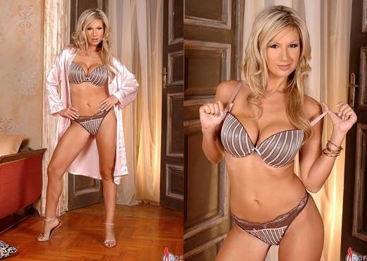Carol - DDF Busty - Boobs Picture Gallery