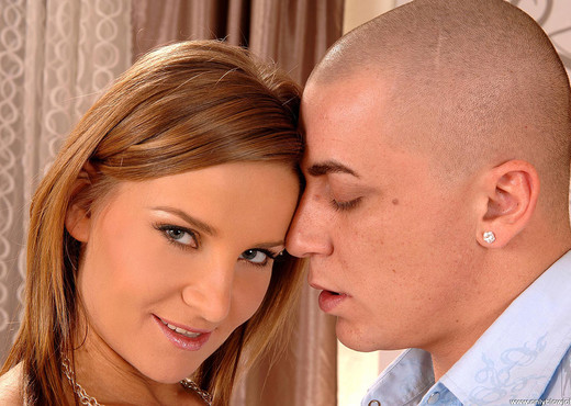 Iveta - Only Blowjob - Blowjob Picture Gallery