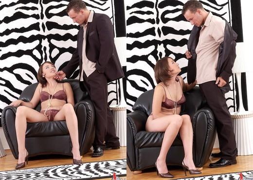 Vica - Only Blowjob - Blowjob Nude Pics