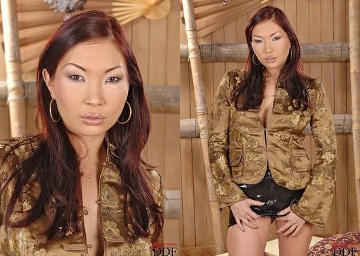 Aisha Sun - Only Blowjob - Blowjob TGP