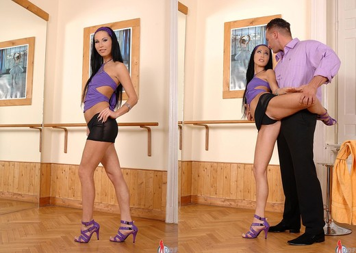 Sonja Black - Hot Legs and Feet - Feet Hot Gallery