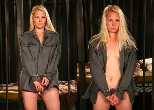 Angel Spice - House of Taboo - BDSM Sexy Photo Gallery