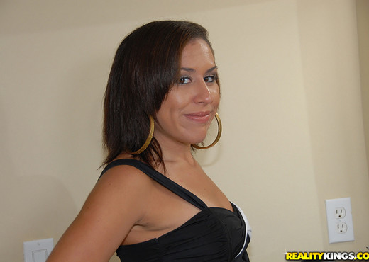Lexy - Latin Special - 8th Street Latinas - Latina HD Gallery