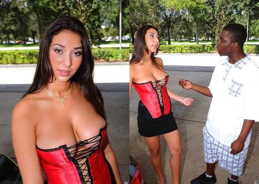 Jen - Best Breast - Big Naturals - Boobs Sexy Gallery
