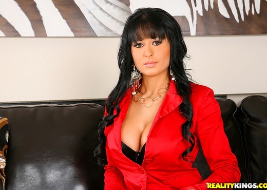 Alison Star - Career Moves - Big Tits Boss - Boobs Hot Gallery