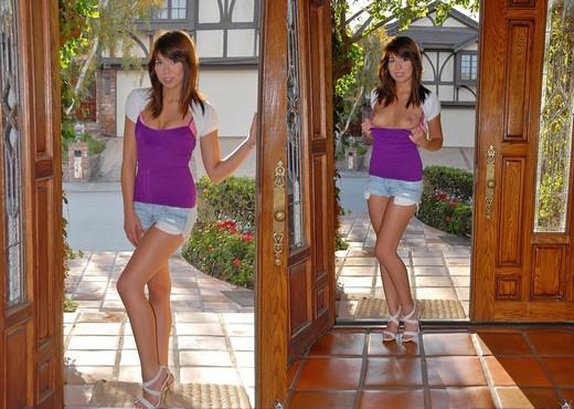 Mila Beth - Cali Cum - Cum Fiesta - Hardcore Sexy Gallery