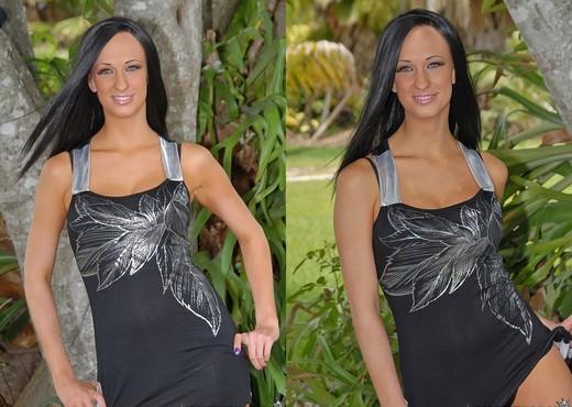 Skyla Shy - Cum In Skyla - Cum Fiesta - Hardcore Picture Gallery