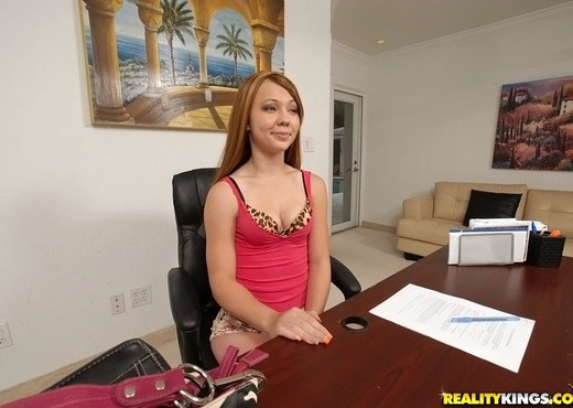 Harmony - Hot Harmony - First Time Auditions - Amateur Sexy Gallery