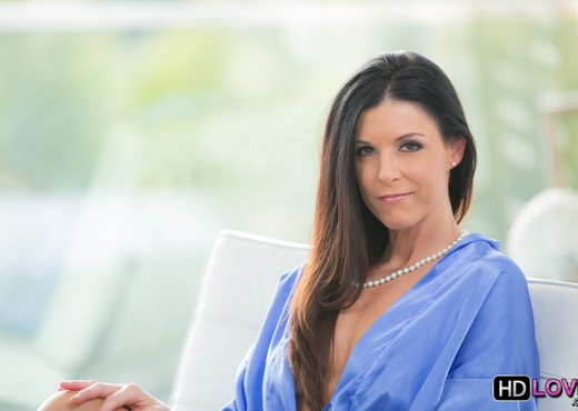India Summer - All In India - HD Love - Hardcore Hot Gallery