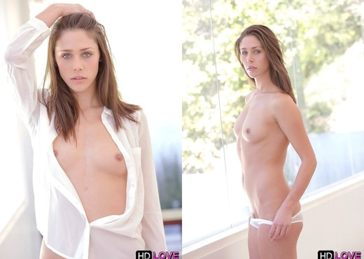 Anastasia Morna - Playing With Passion - HD Love - Hardcore Image Gallery