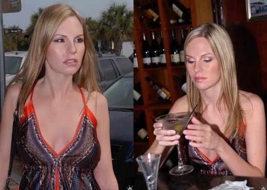 Aimee Addison - Taking Aimee - MILF Hunter - MILF HD Gallery