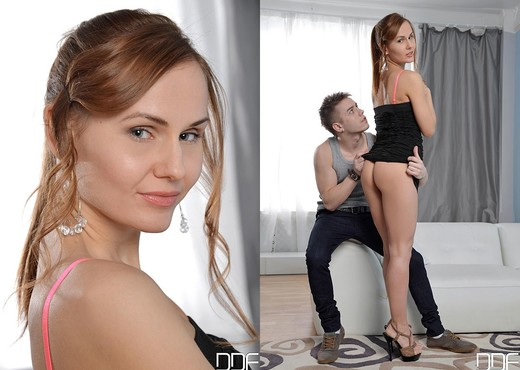 Sabrina Moor - Only Blowjob - Blowjob Hot Gallery