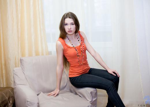 Tori J - Nubiles - Teen Solo - Teen Hot Gallery