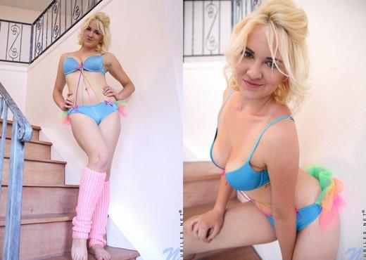 Marilyn Moore - Nubiles - Teen Sexy Gallery